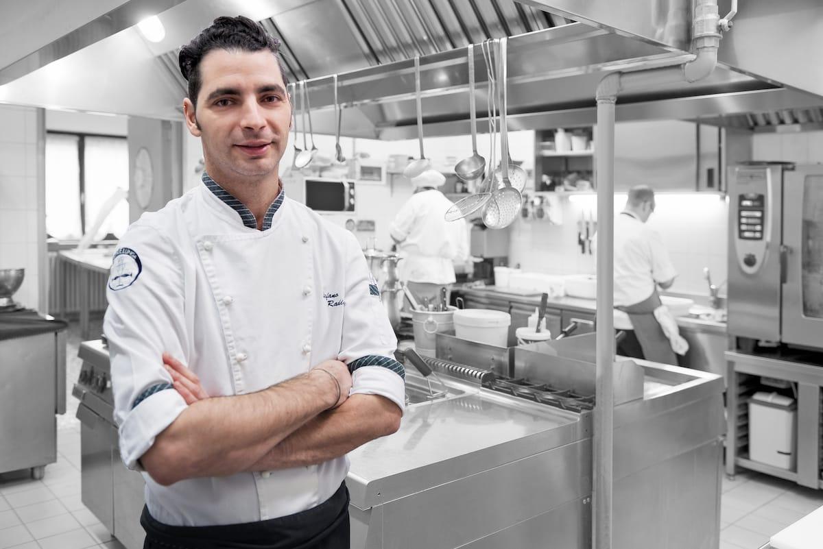 chef-stefano-radici-cucina