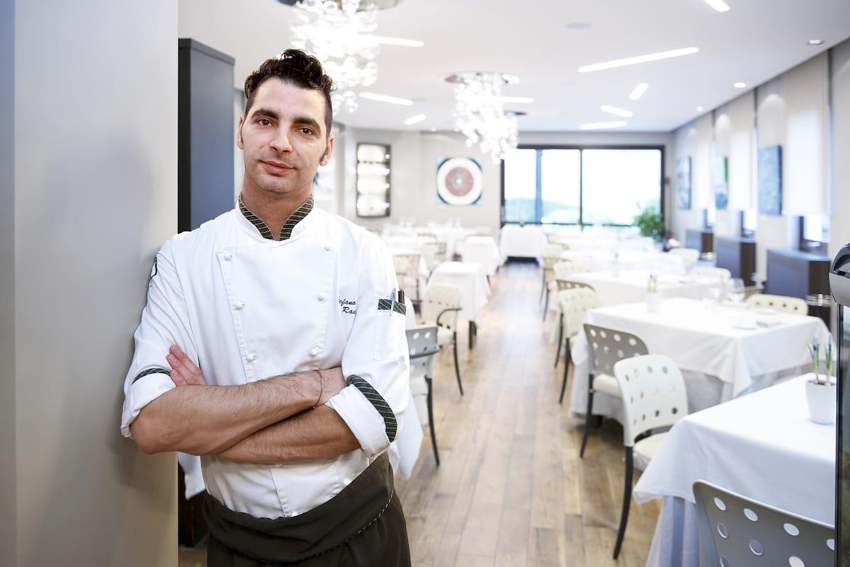 chef-stefano-radici-la-sprelunga