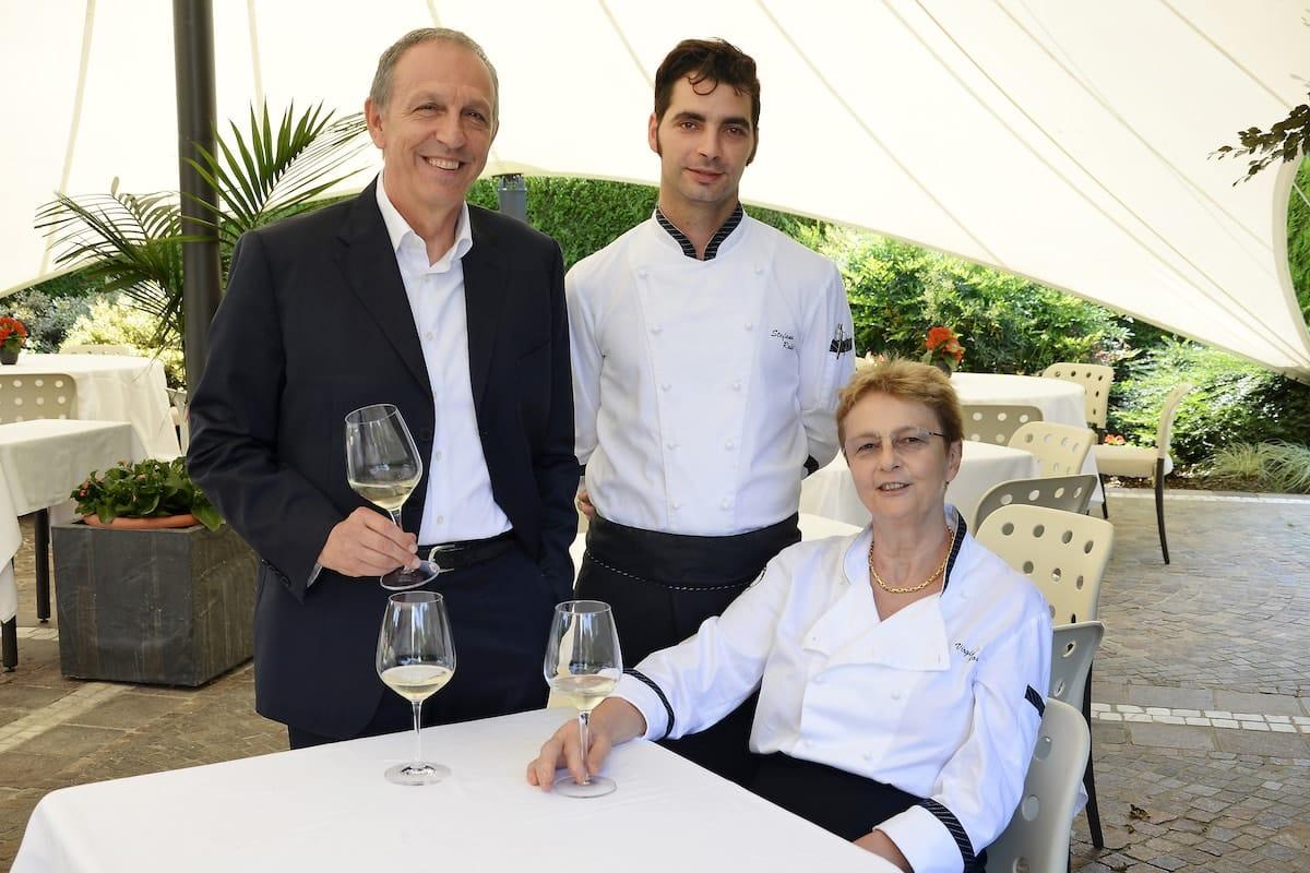 chef-stefano-radici-virginia-rossi-franco-radici