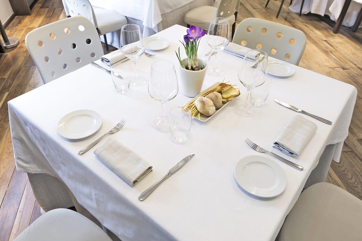 la-tavola-ristorante-la-sprelunga