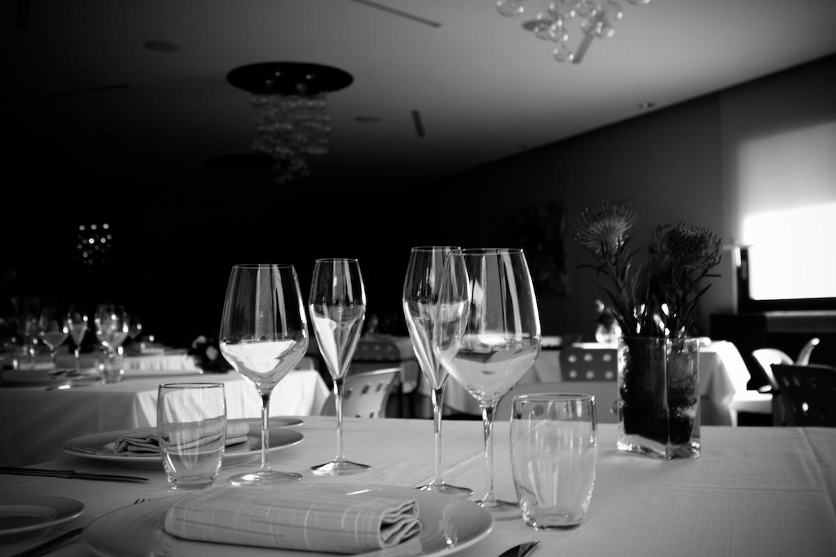 ristorante-la-sprelunga
