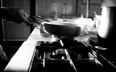 I piatti della tradizione ~ Trippa e Cassoeula