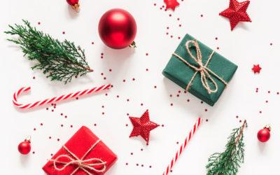 Il Natale si avvicina, festeggia alla Sprelunga